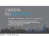 londonrio1