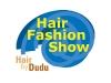 hair_fashion1