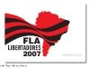 libertadores1