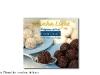 livro_chocolate