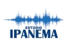 estudio-ipanema1