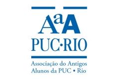 logo_aaa_puc_rio