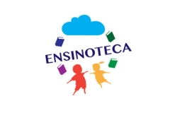 Logo Ensinoteca