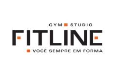 Logo Studio Fitline