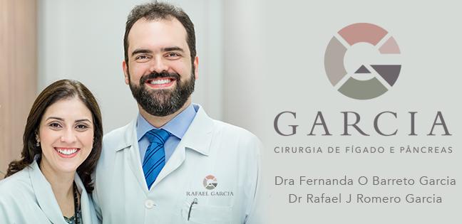 Garcia Cirurgia de Fígado e Pâncreas