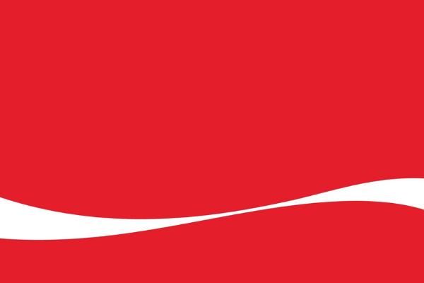 A função de um logotipo